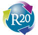 r20_logo_resized